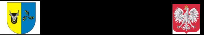 Szkoła Podstawowa w Jankowie Przygodzkim logo